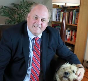 Dr-Adam-Cox-2016