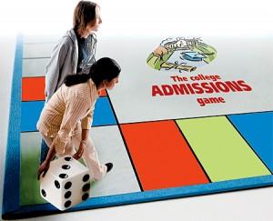 college-admissions1