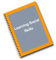 Learning Social Skills