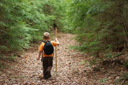 boy_woods11
